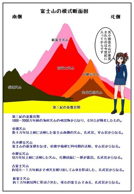 富士山4_002.jpg