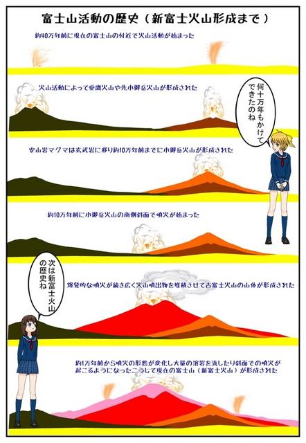 富士山4_003.jpg