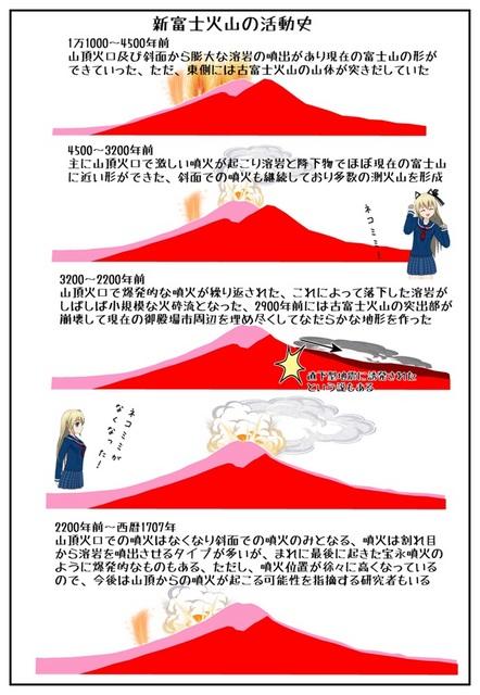 富士山5_002.jpg