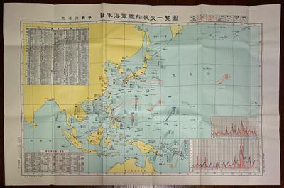 日本海軍艦船喪失一覧図.jpg