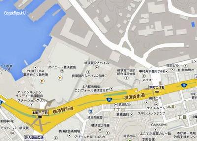 横須賀2a.jpg