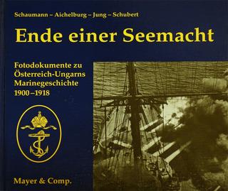 海軍の終焉.jpg