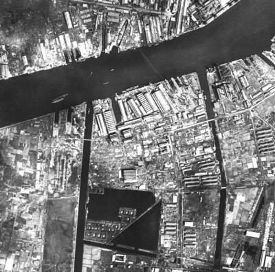 藤永田造船所1948a.jpg
