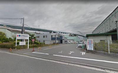 藤永田造船所4.JPG