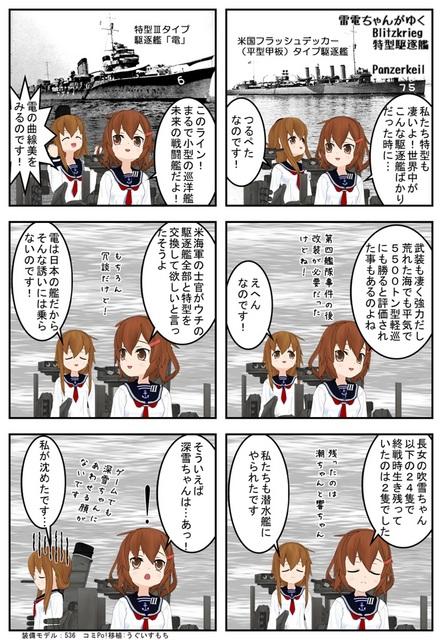 雷電ちゃんがゆく2_001.jpg