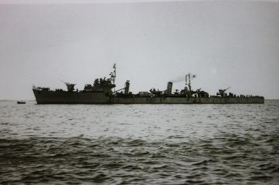 駆逐艦楡a.jpg